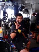 Dive+潜水员salhetmi