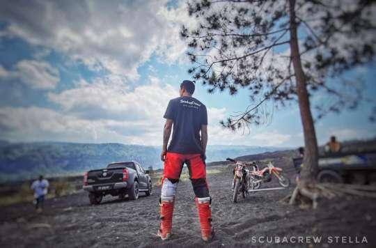 Dive+热门主题:#巴厘岛