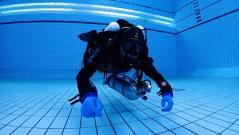 Dive+潜水员kind1412333