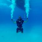 Dive+潜水员hurghadivers