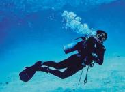 Dive+潜水员LHggXia46