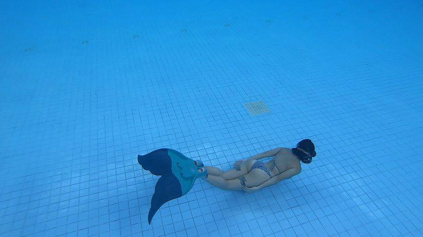 Dive+潜水员emmypsycho13的精彩瞬间